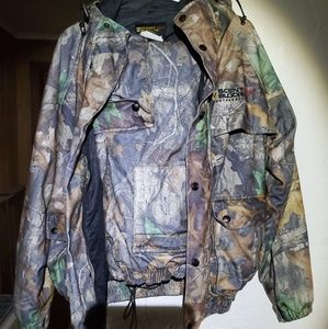 Other - Scent Blocker plus Deer hunting pants & jacket